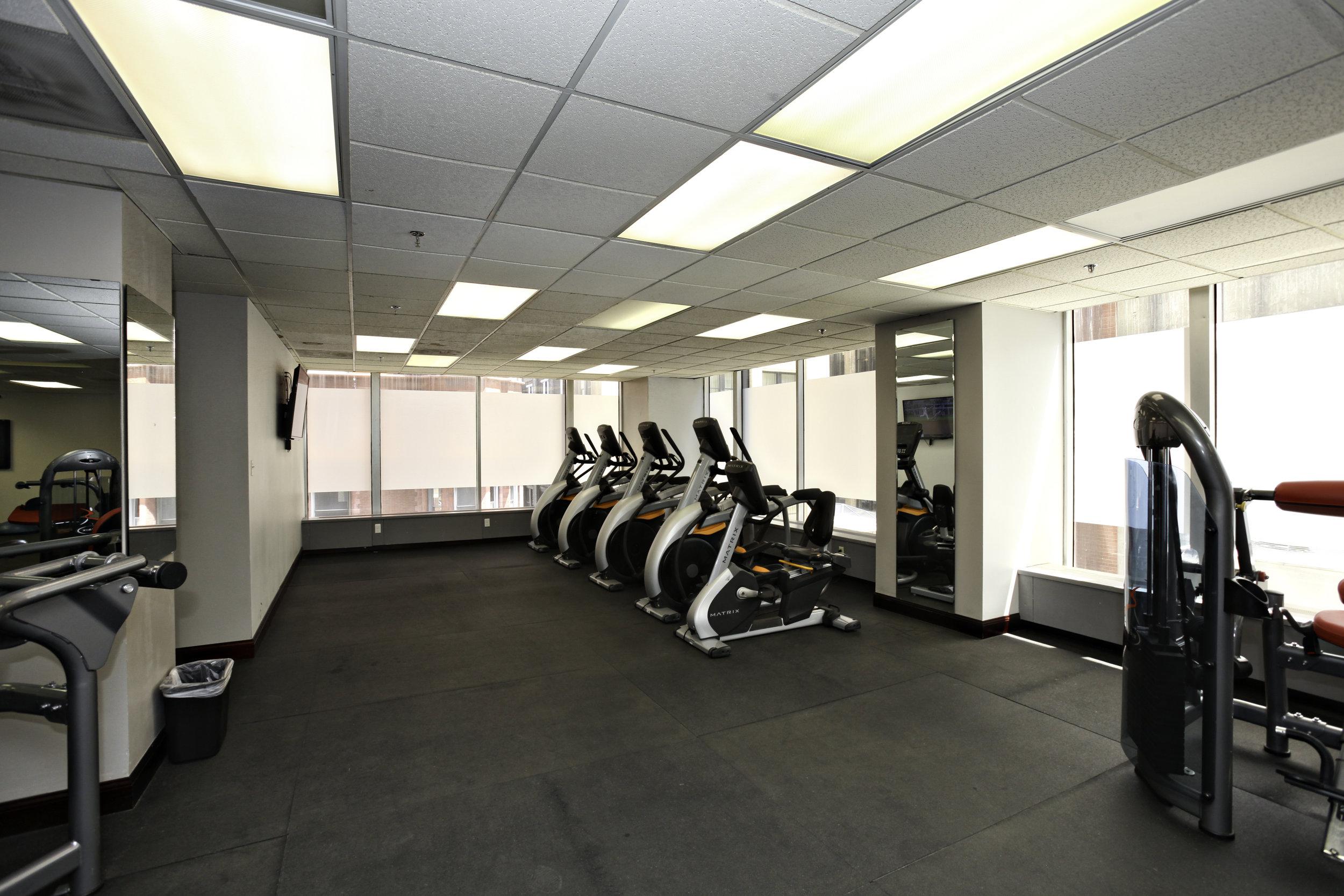 24 Hour Gym 1.jpg