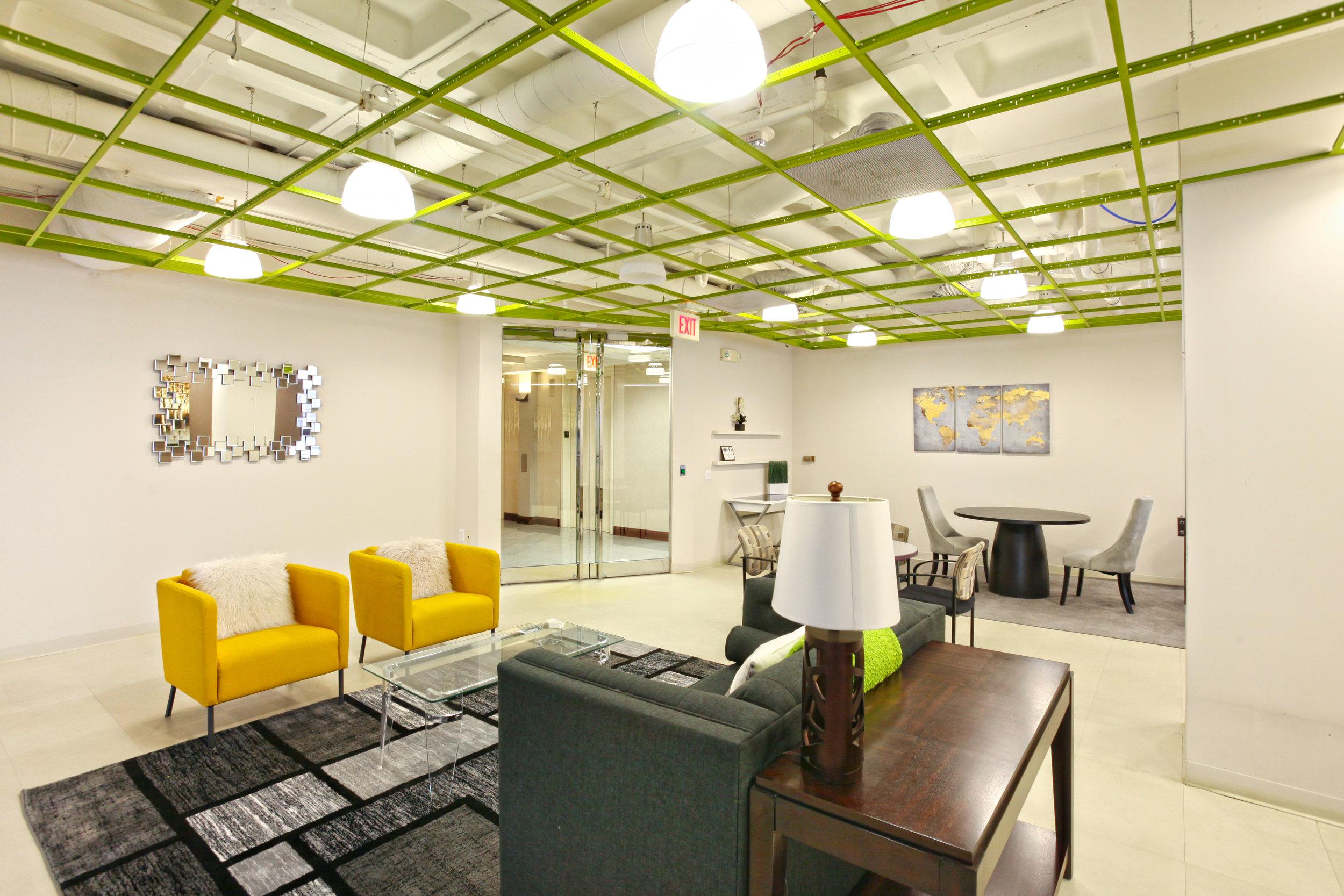 Business Center 2.jpg