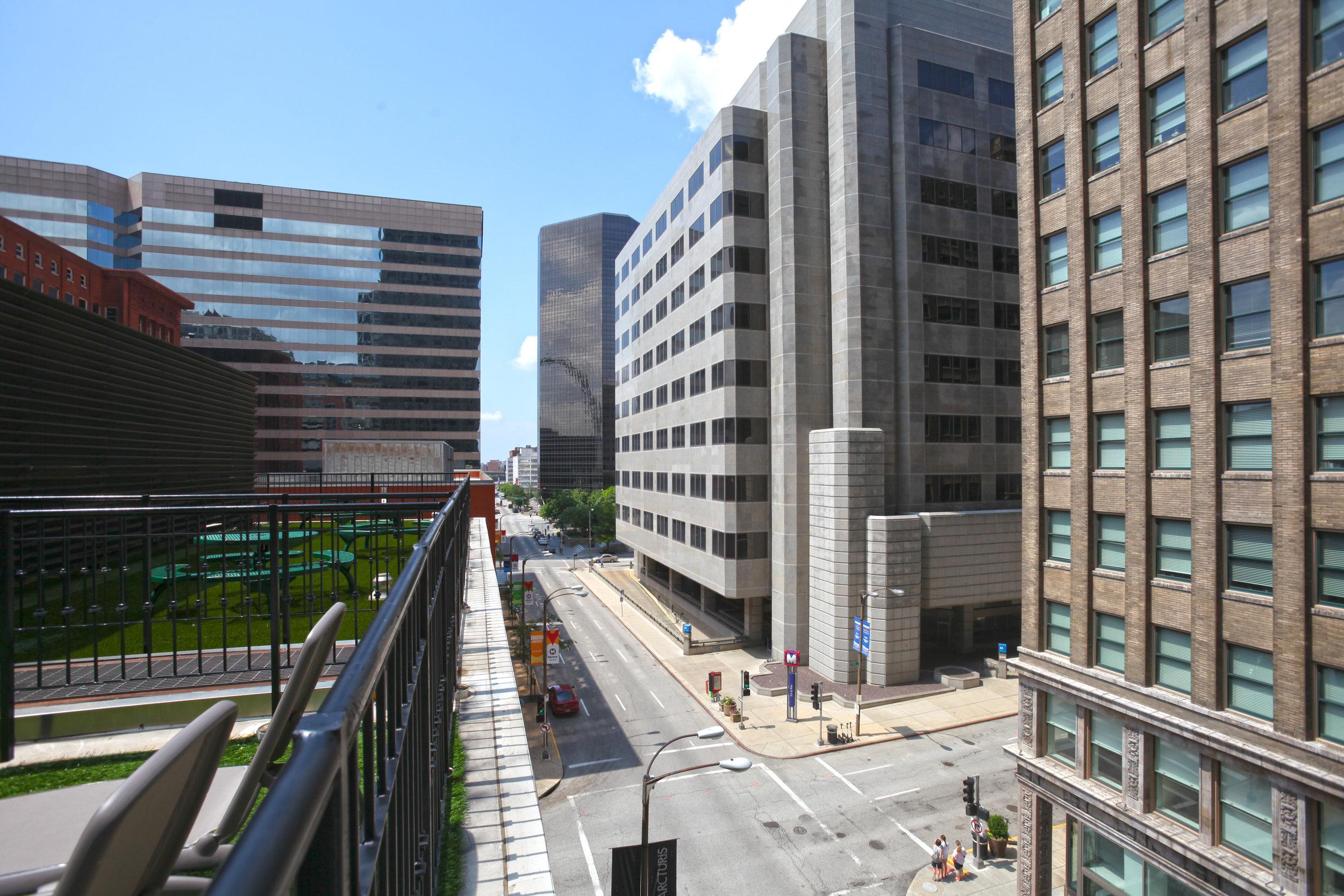 Rooftop View 2.jpg