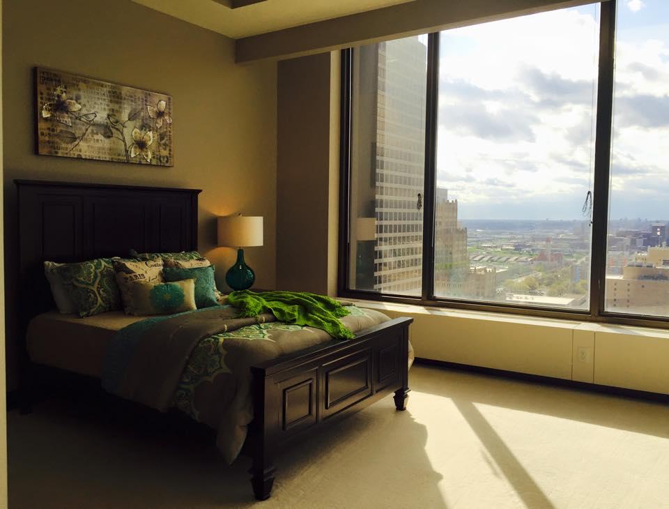 3004-bedroom.jpg