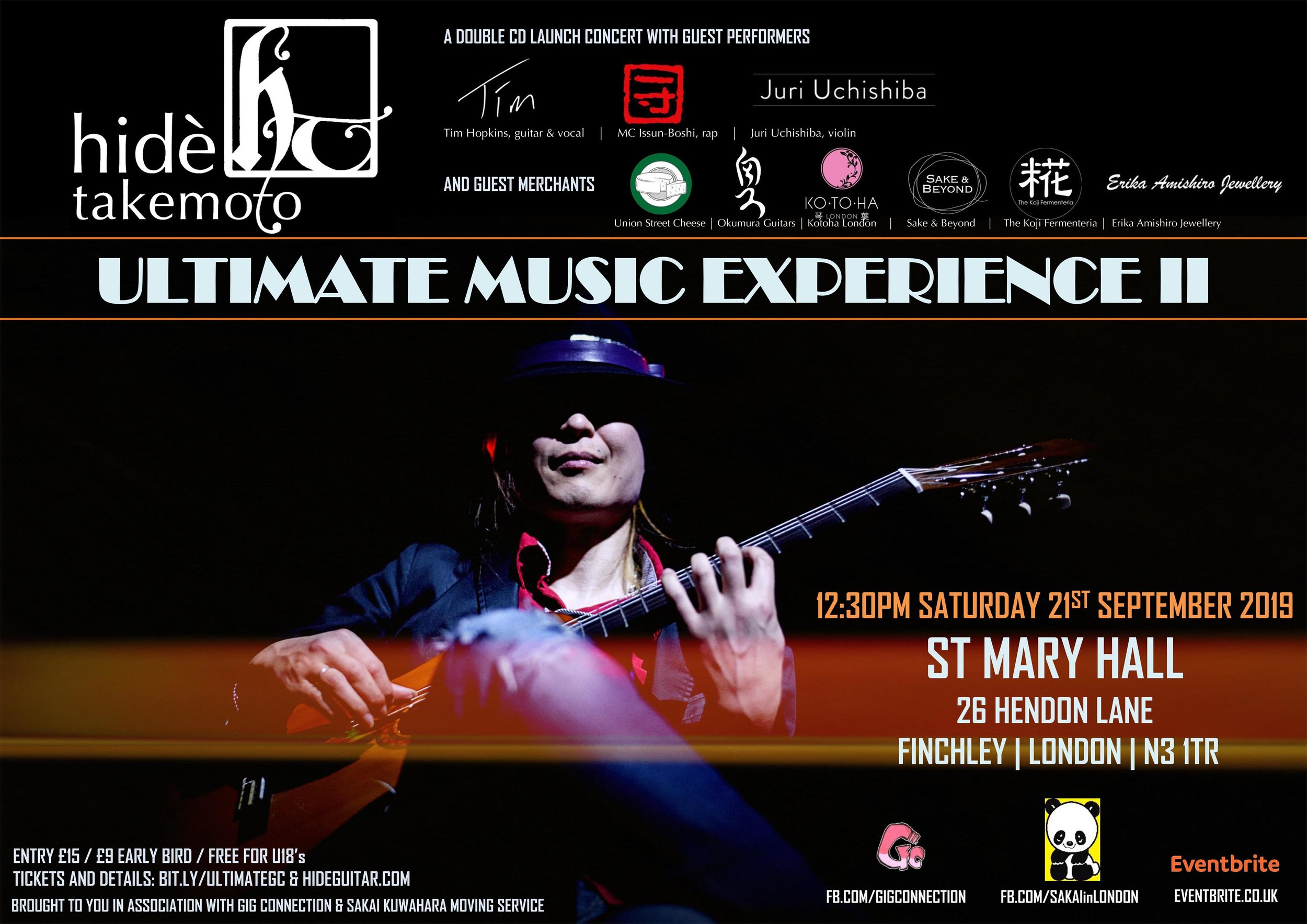 ULTIMATE MUSIC EXPERIENCE II A4.jpg