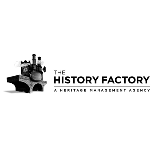 HistoryFactory.jpg