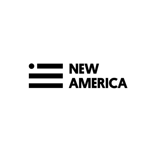 NewAmerica.jpg