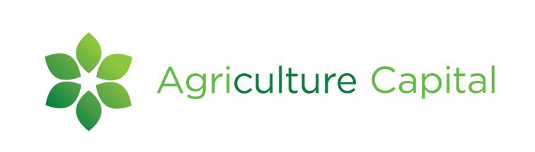 Agriculture Capital logo.jpg