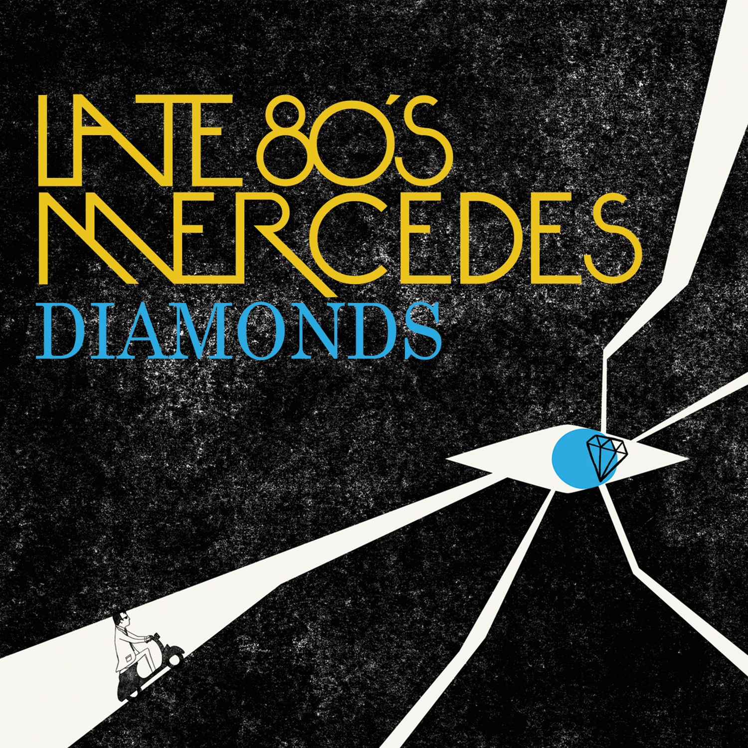 AK_Late80sMercedes_Diamonds.png