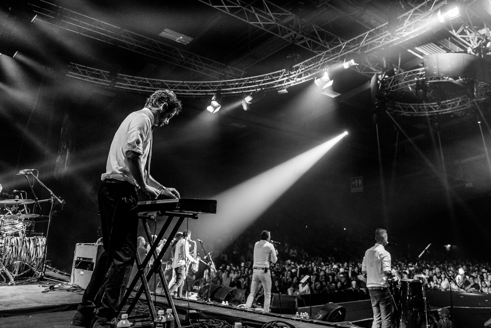 Late80s_FestivalOne2018_web-8.jpg