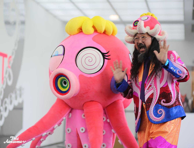 TakashiMurakami_Octopus1.jpg