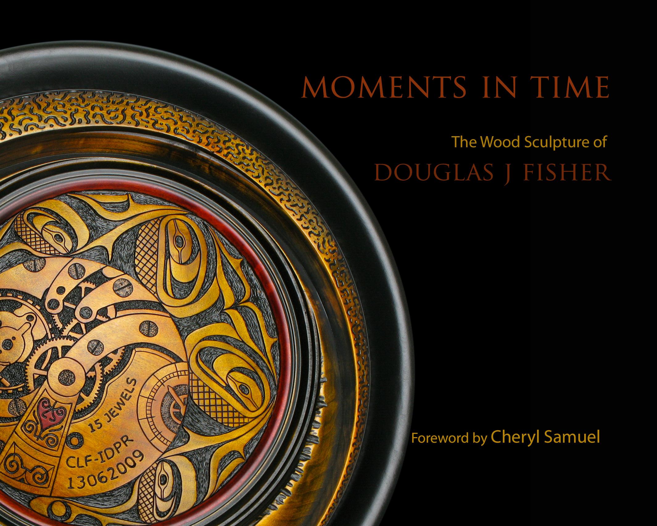 Book Cover L.jpg