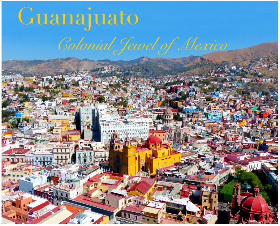 Gaunajuato Cover.jpg