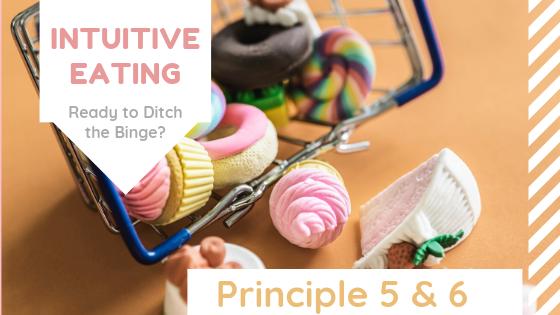 Intuitive eating principles blog photo.png