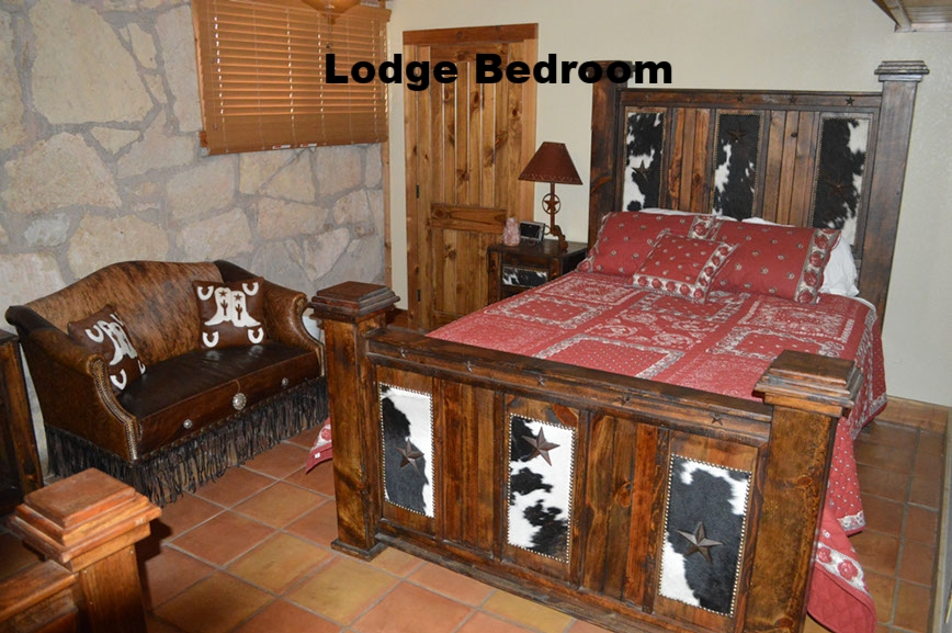 thecirclebarranch_lodge_4.jpg