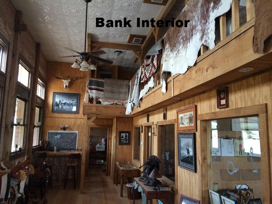 thecirclebarranch_bank_20.jpg