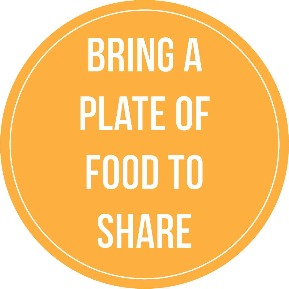 bring a plate.png