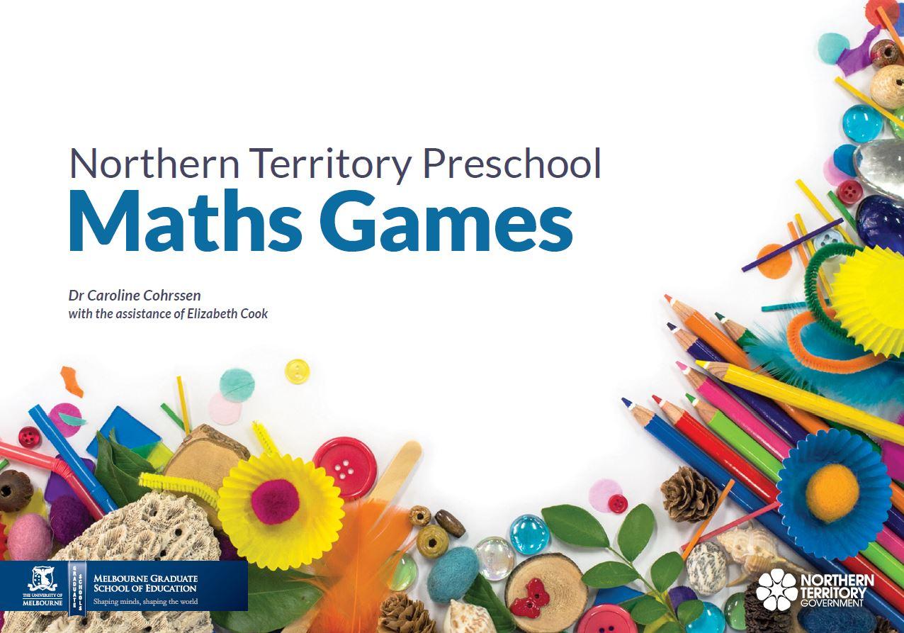nt maths games.JPG