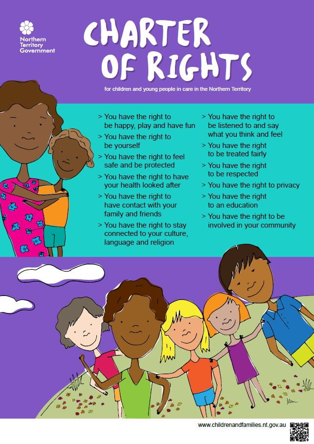 charter of rights.JPG
