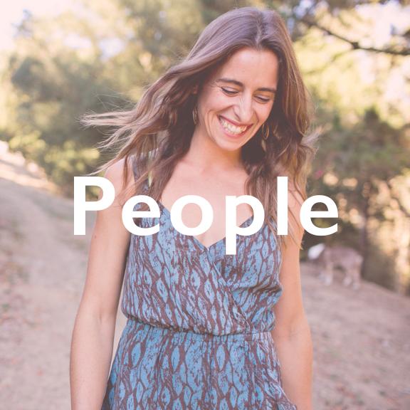 People1.png