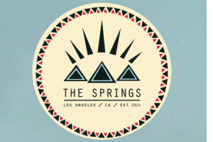 thesprings-300x2011.png