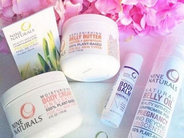 Nine-Naturals-Products.jpg