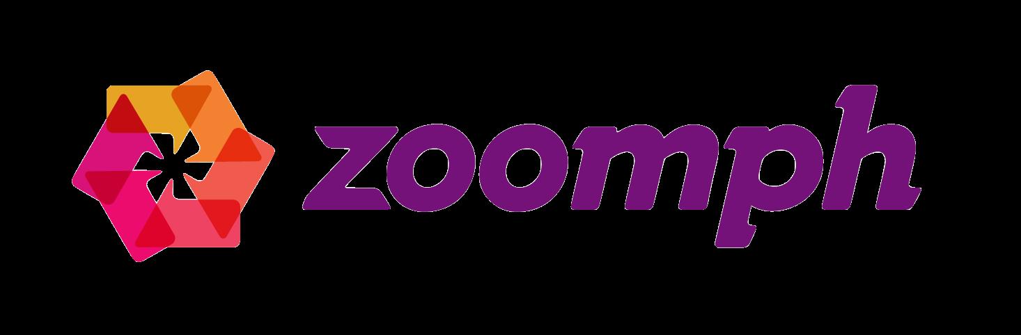 Zoomph-Logo1.png