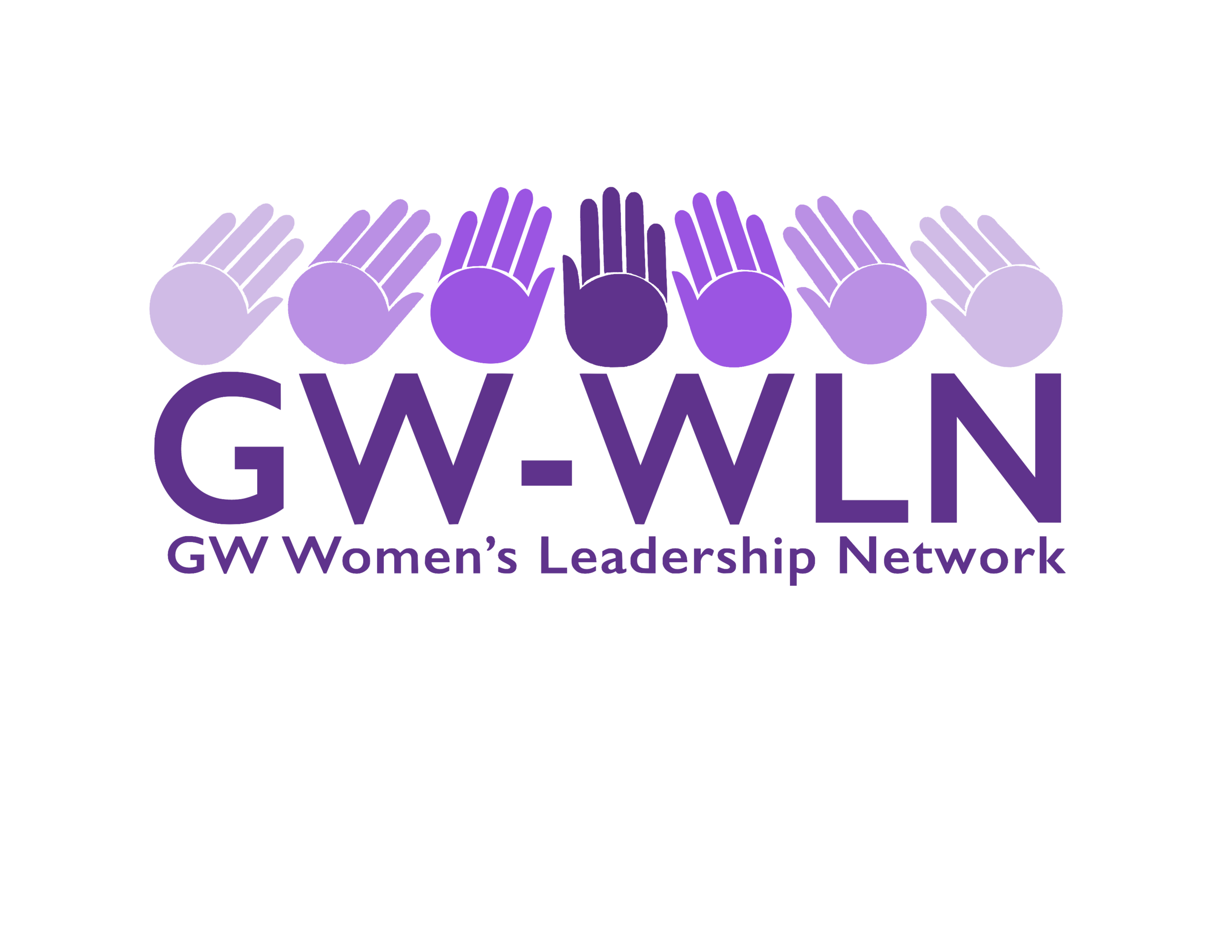 Women's Leadership Network Logo.png