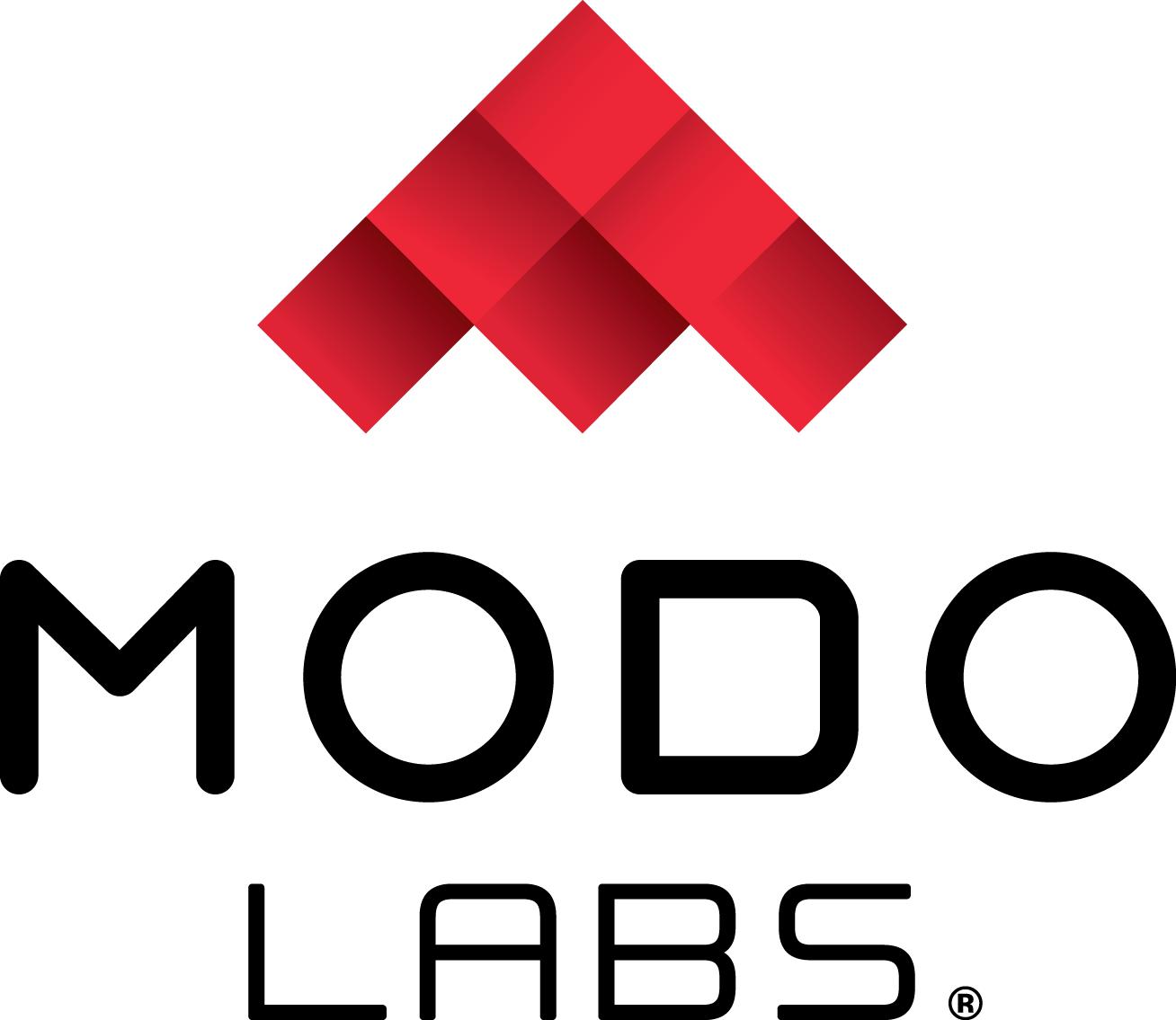Modolabs.png
