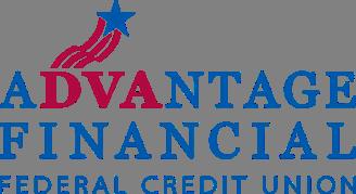 Advantage Financial.png