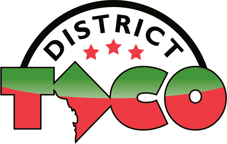 District Taco.png