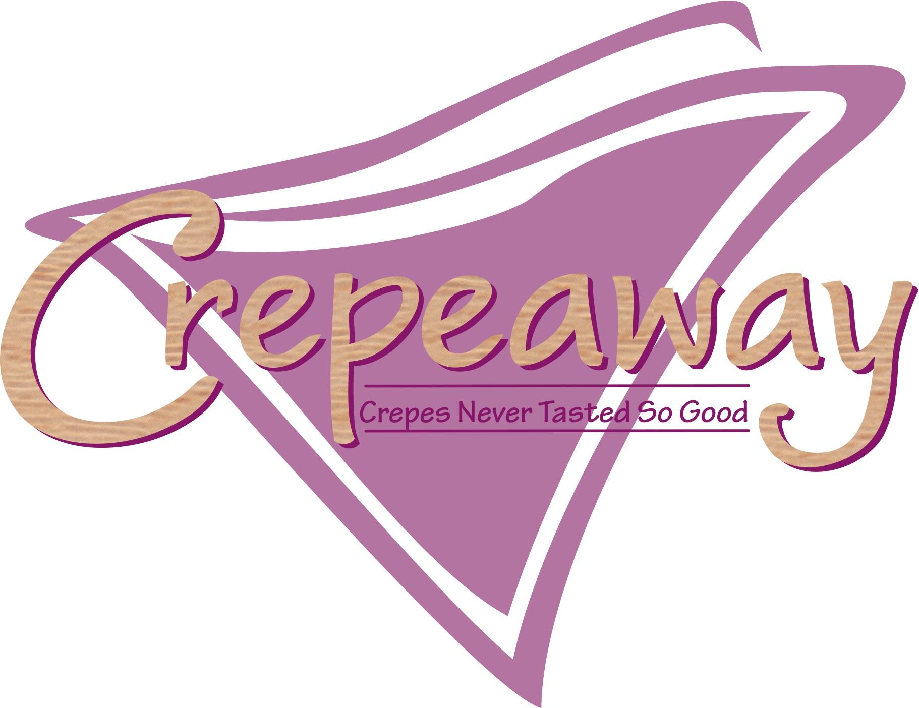 Crepeaway.jpg