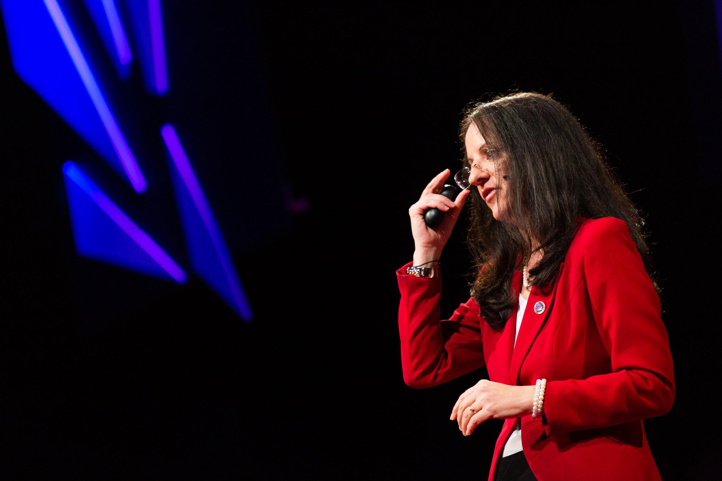 042317-TedXFobo2017-107.jpg