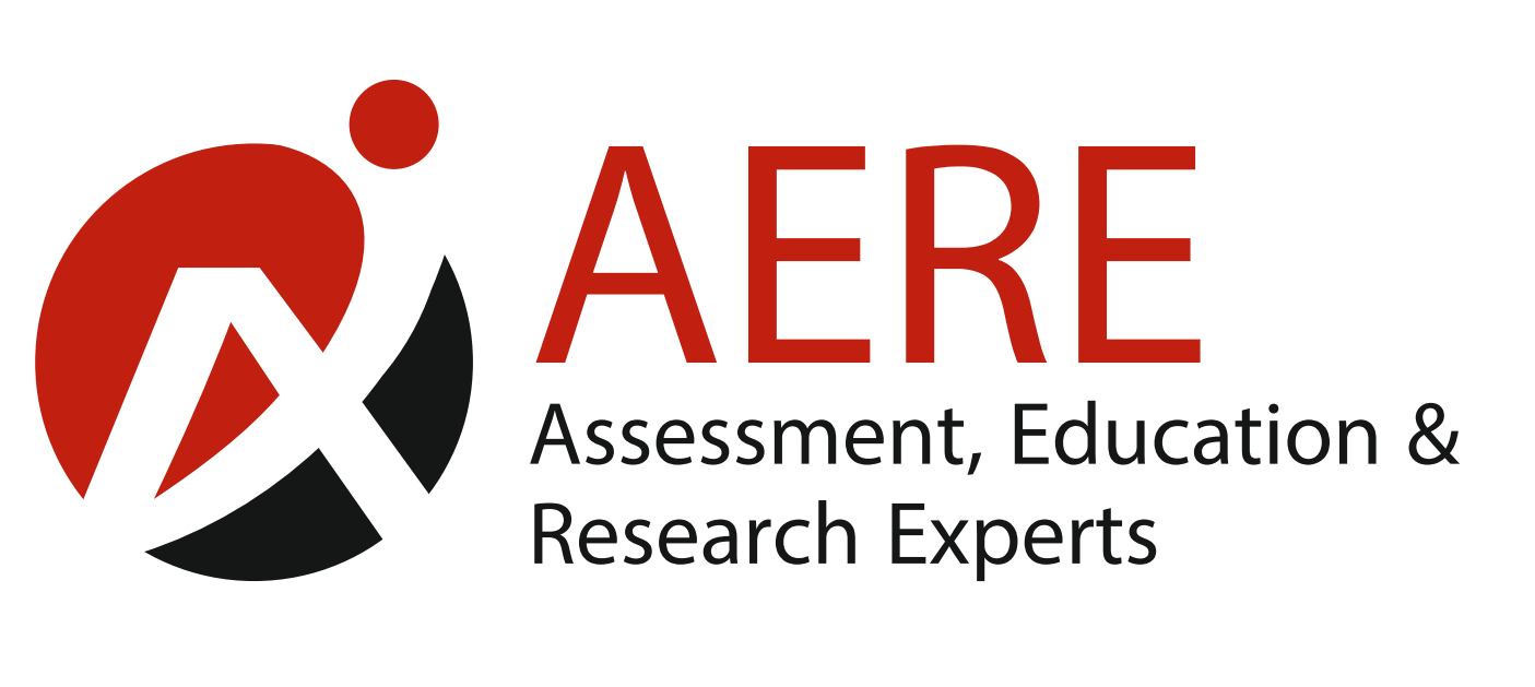 aere+2015+Primary+logo.png