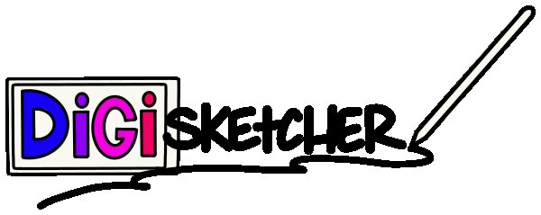 digisketcher_logo.jpg