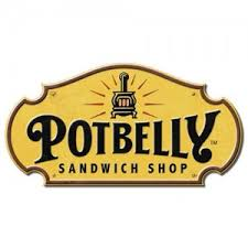 potbelly+logo.jpg