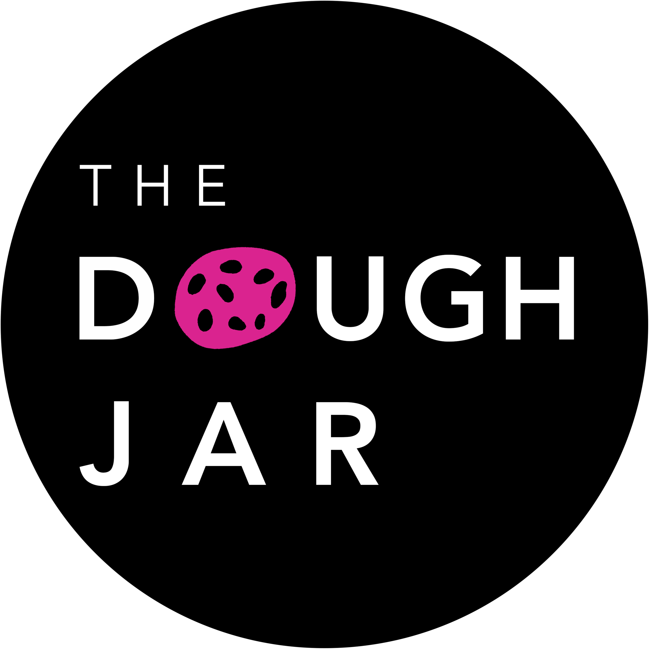 The+Dough+Jar+logo+FINAL.png