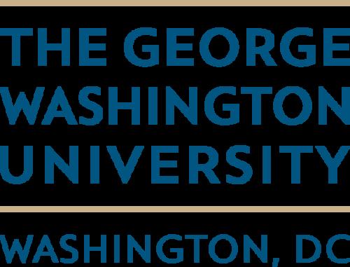 GWU+logo.png