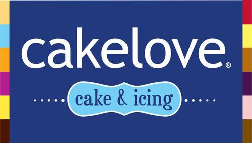 CakeLove+Logo_CMYK_12_.png