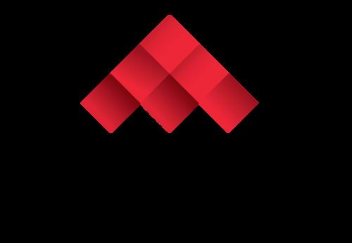 Modo_logo_large_R+(3).png