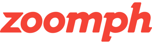 zoomph+(1).png