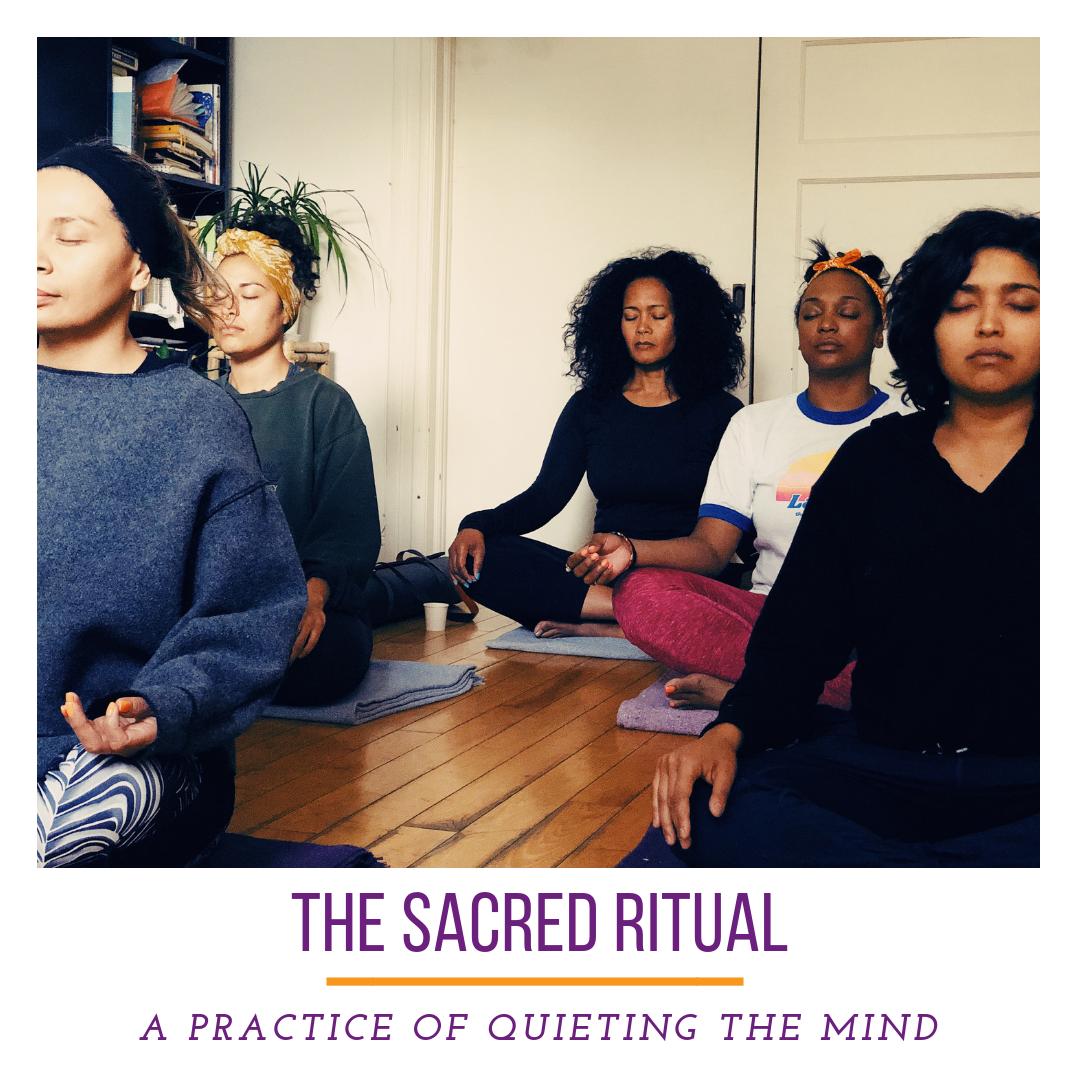 The Sacred Ritual.png