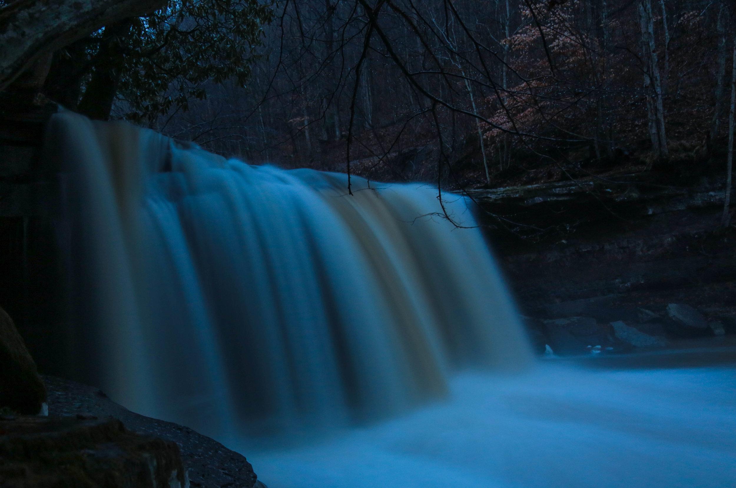 Claypool Falls.jpg