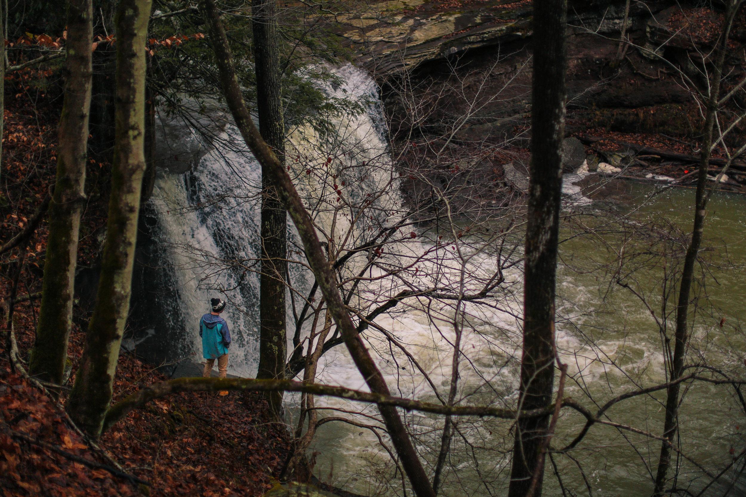 Claypool Falls wFam-7.jpg
