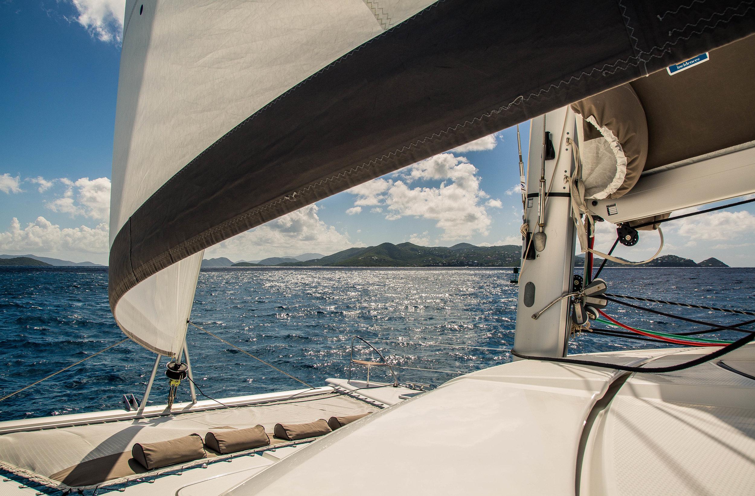 Sailing USVI-5.jpg