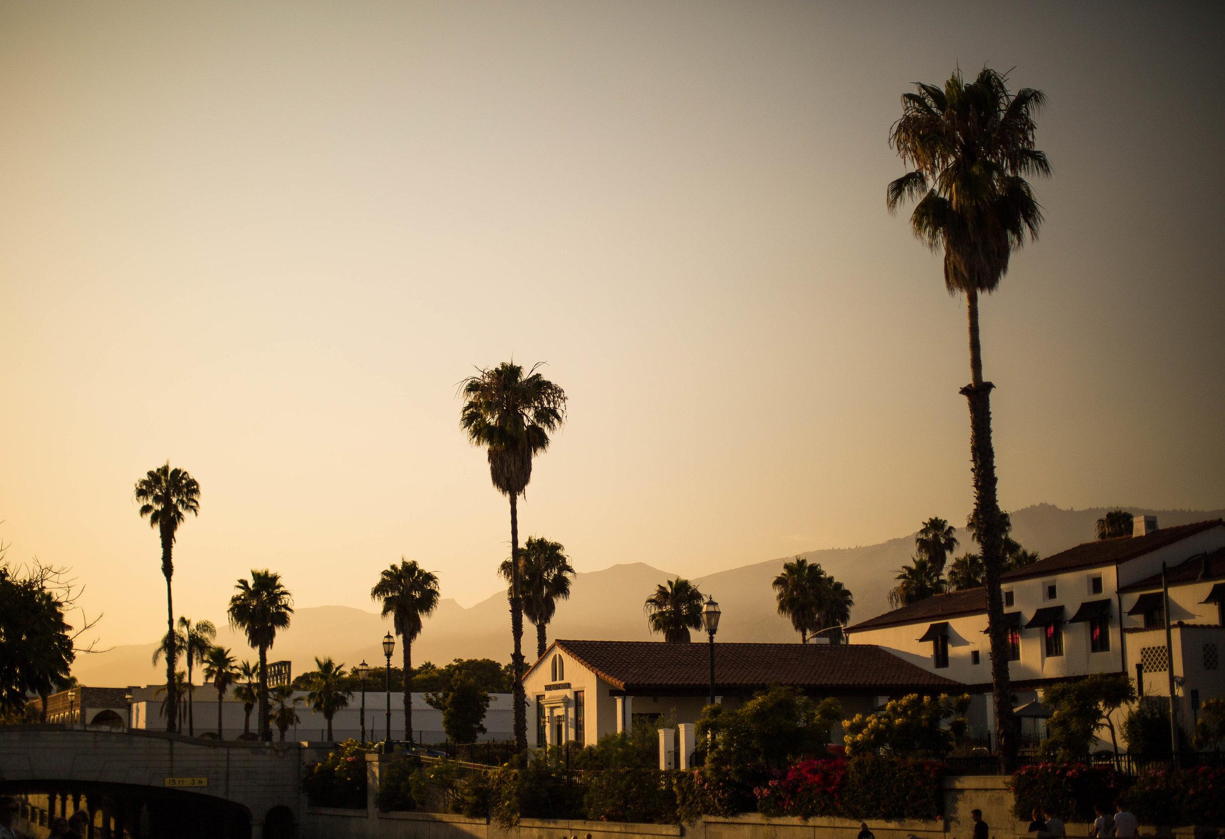 Santa Barbara Sunset.jpg