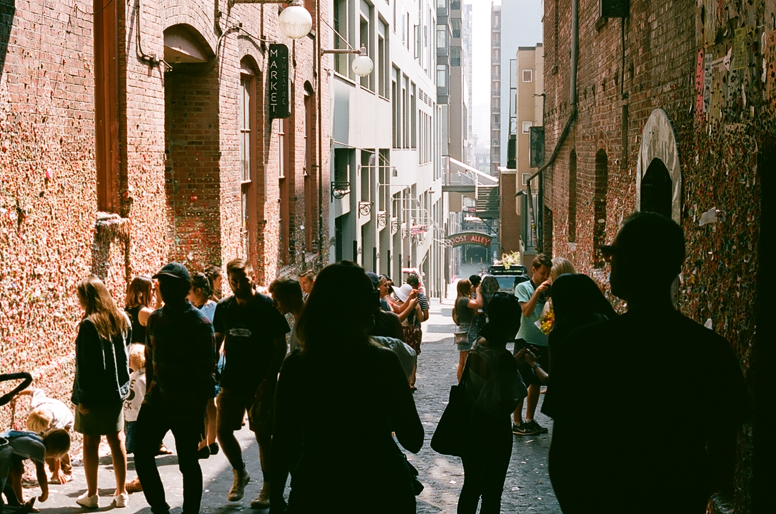 Seattle Gum Wall.JPG