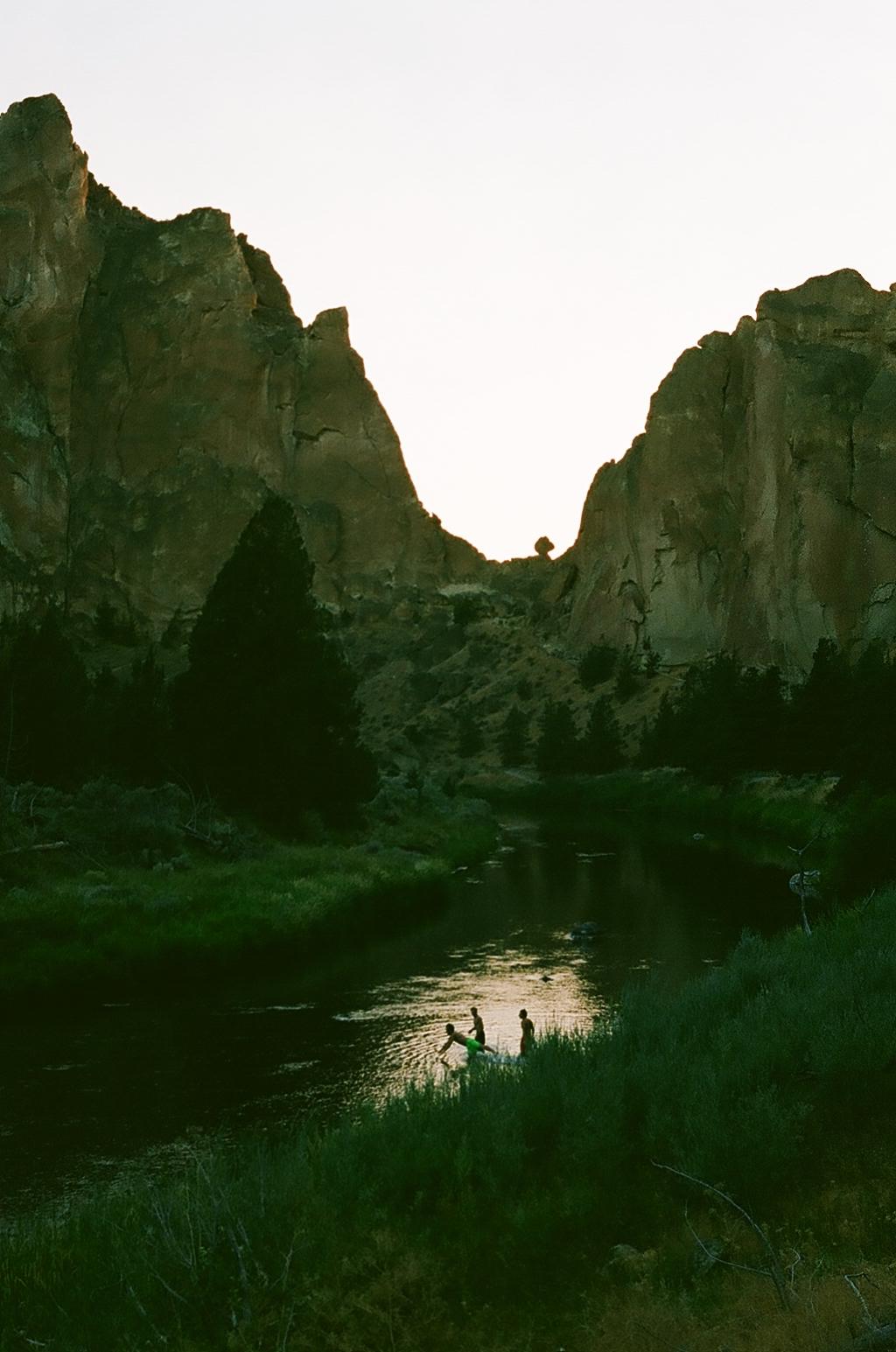 River Jump.JPG