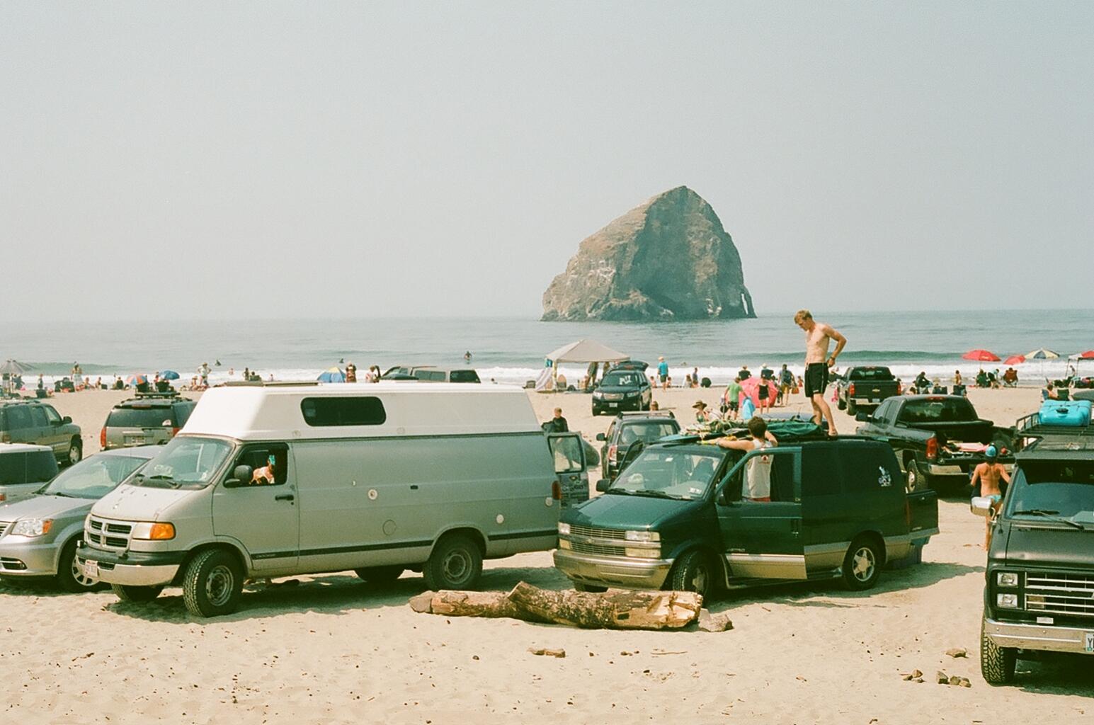 Van Packing.JPG