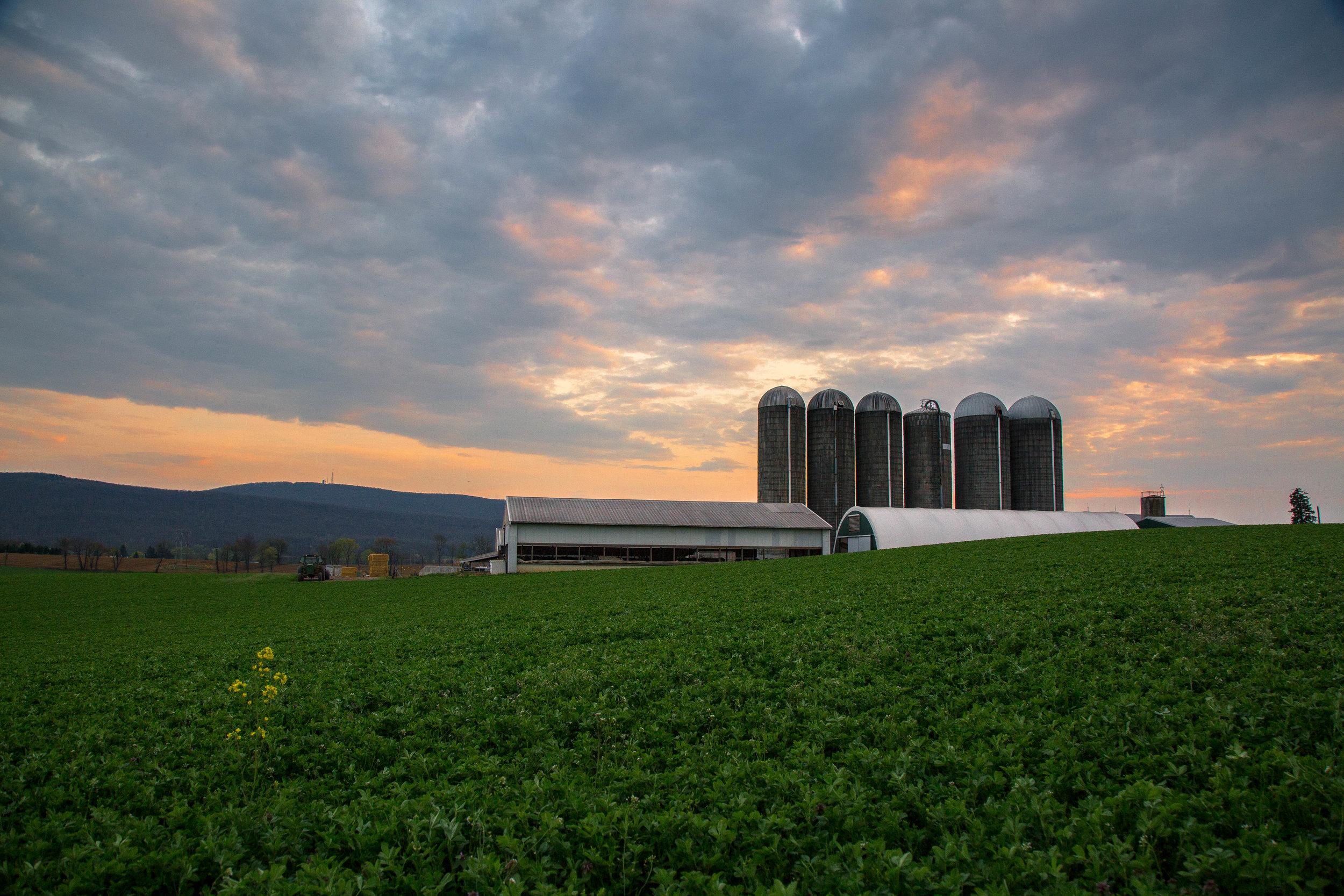 Rural PA.jpg