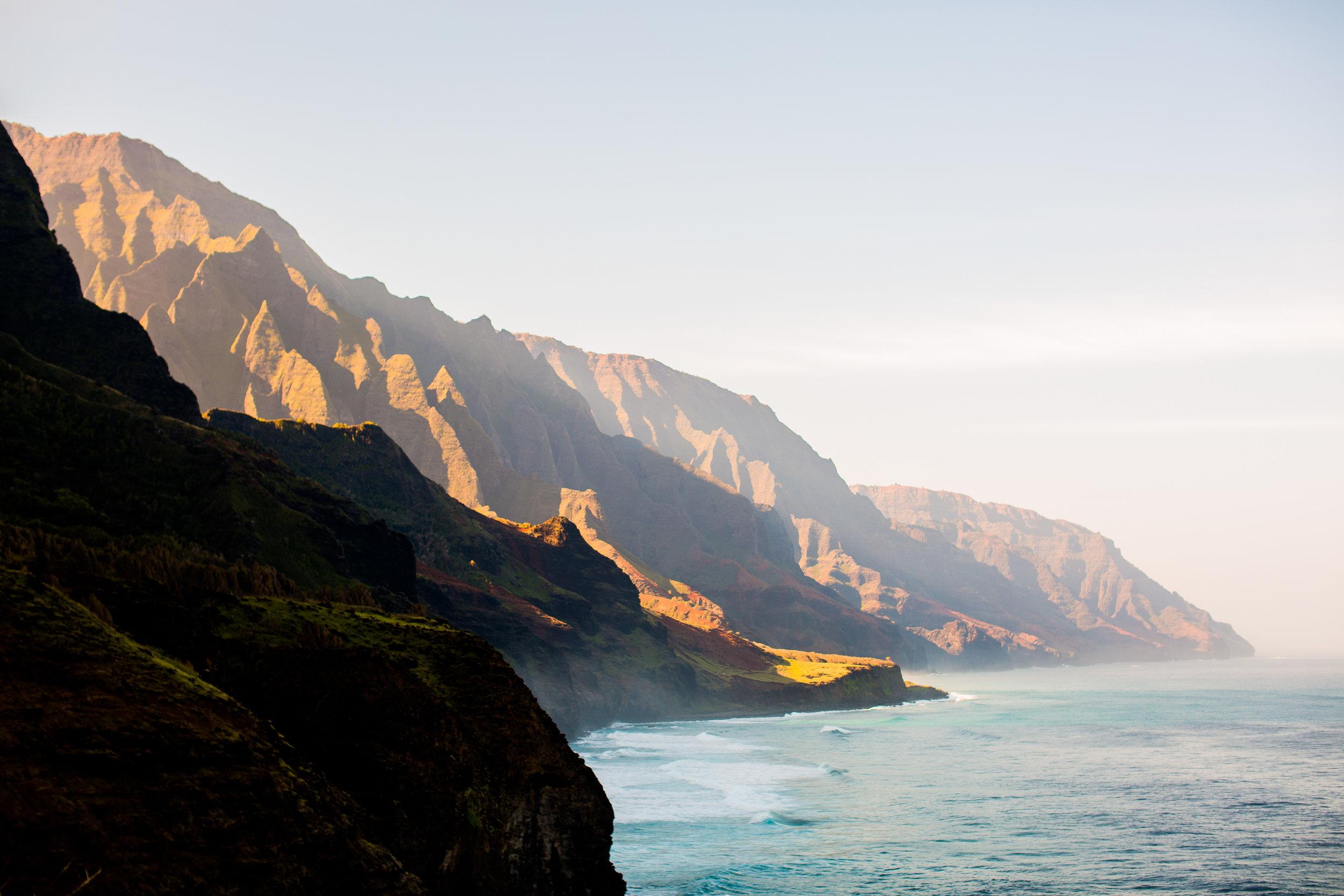 More Hawaiis-14.jpg