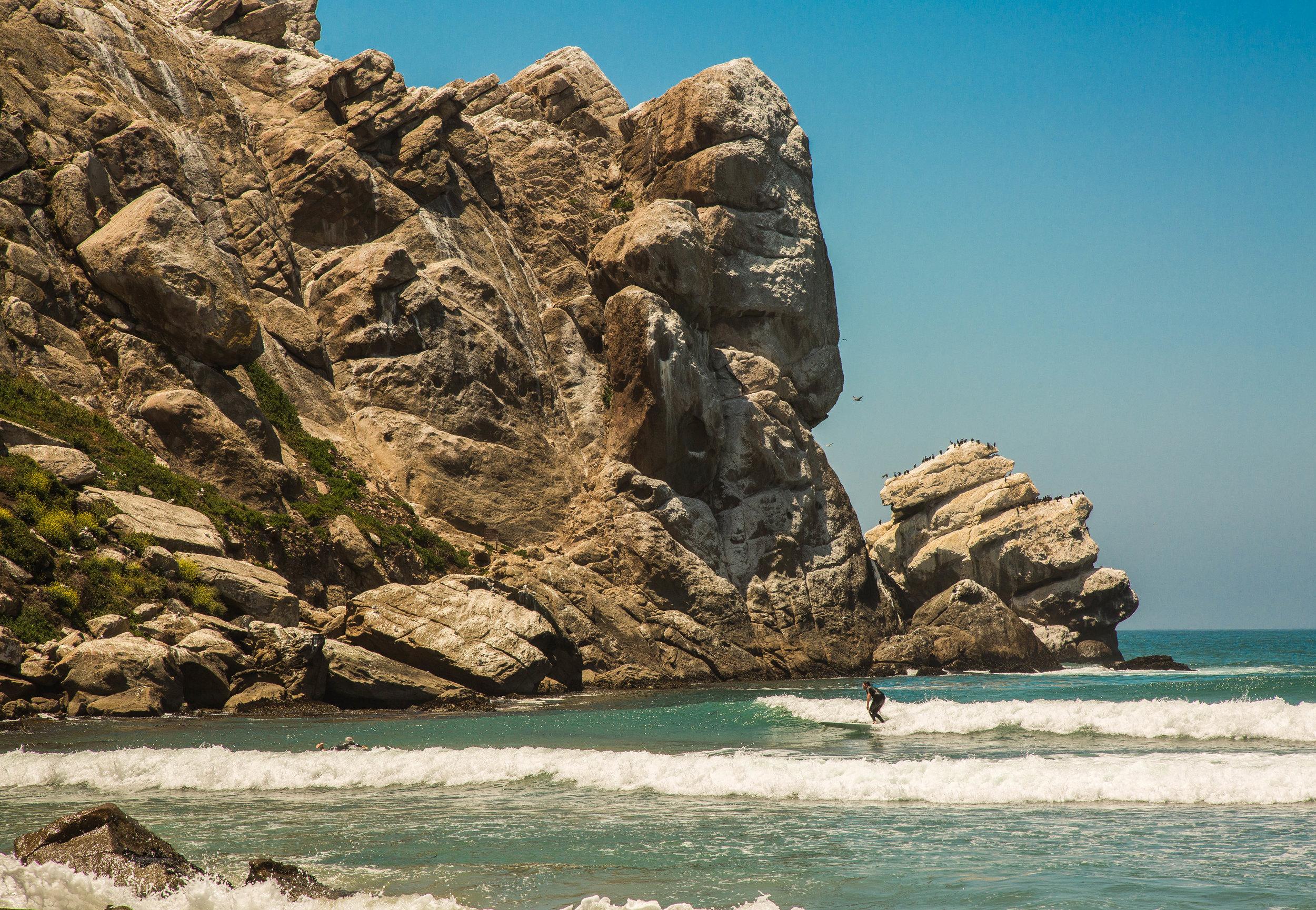 Morro Surf.jpg
