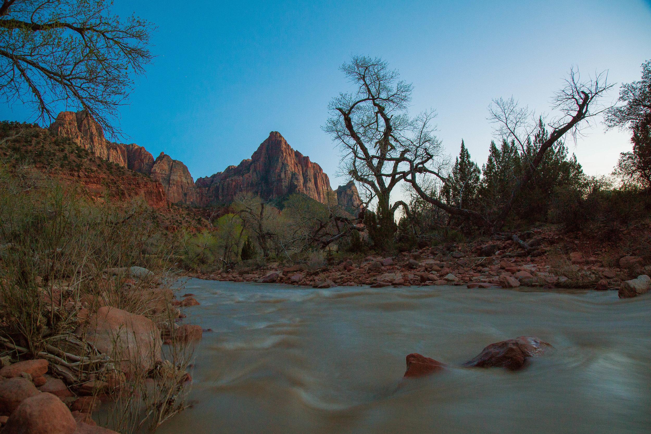 Zion Virgin River.jpg