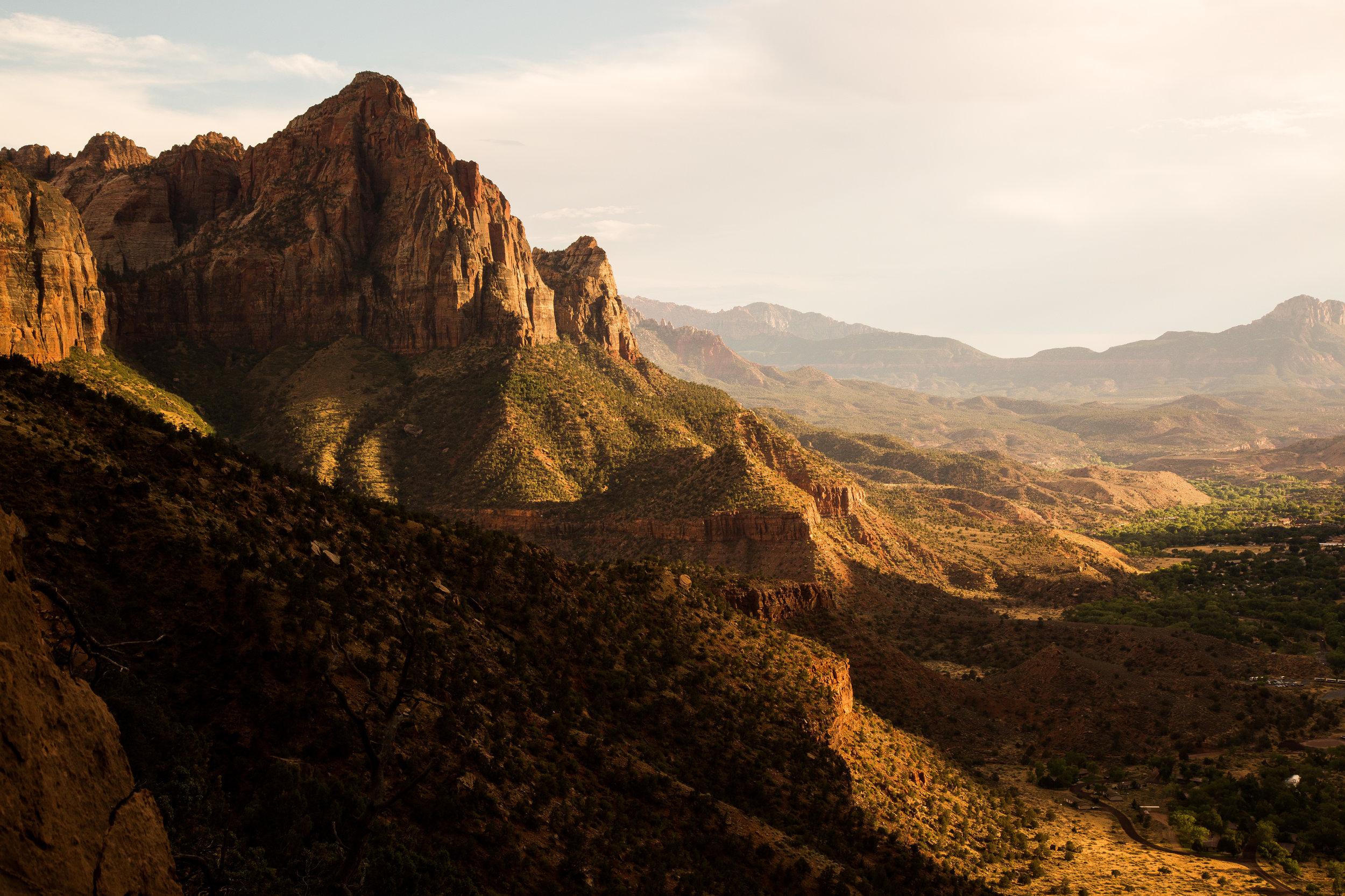 Utah Beautah-10.jpg